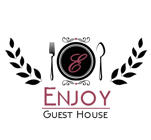 Enjoy Guest House